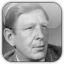 Wystan Hugh Auden